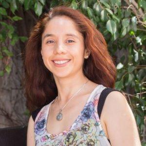Francisca Fernández