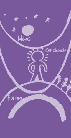 imagen coaching individual