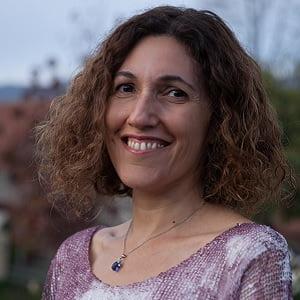 Jimena Carrasco